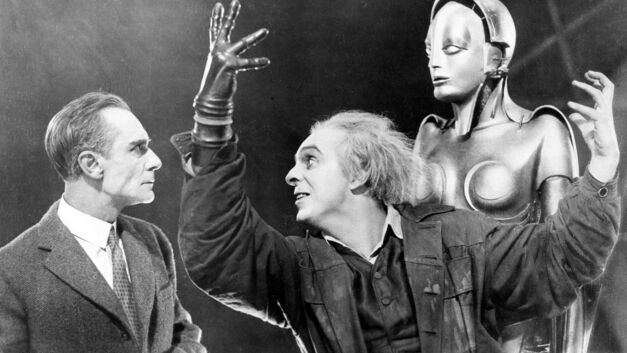 metropolis-robot-and-scientist