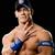 I am John Cena