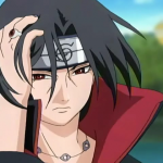 TheRealUchihaItachi's avatar