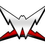 Wwefan2's avatar