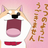 TypeMARS's avatar