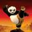 Jadepalacetrainee's avatar