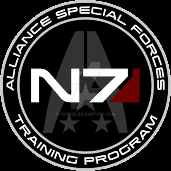 KarexN7's avatar