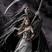 Death Incarnate1's avatar