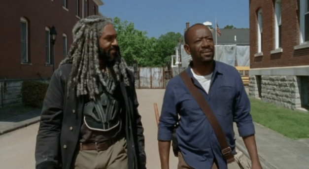 Morgan-and-Ezekiel-The-Walking-Dead