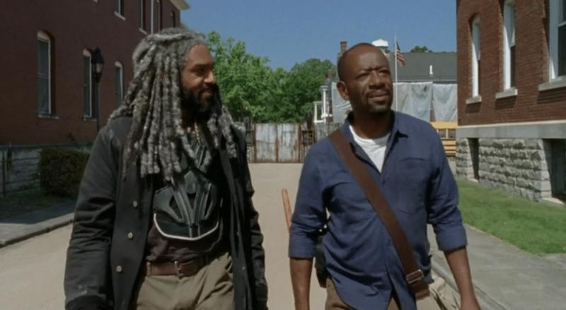 Morgan-and-Ezekiel-The-Walking-Dead