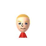 Segatendo1985's avatar