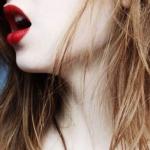 Pain88's avatar