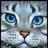 Silberflug's avatar