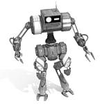 DeltaneosBot