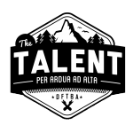 The Talent's avatar