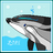 Taliseth's avatar