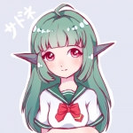 Juvia420's avatar