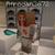 Afrodan3672