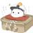 Spellsmith's avatar
