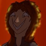 PD the dragonwarrior's avatar