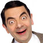 LJBLachieShocker's avatar