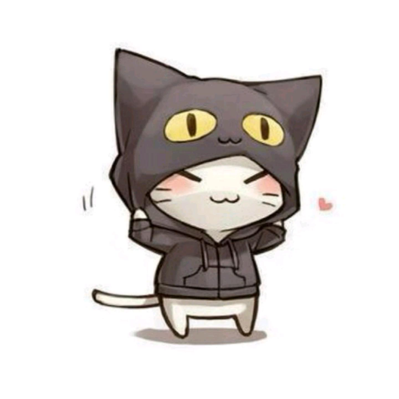NekoKole50's avatar