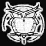 Sovq's avatar