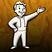 Semanticdrifter's avatar