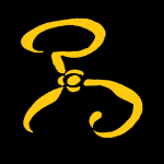 Spinovenator's avatar