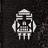 DeadLegion's avatar