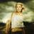 Walkerparty's avatar