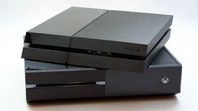 Are We Moving Towards a Post-Console Era?