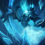 ClockwisedSorrow's avatar