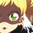 Tepposh's avatar