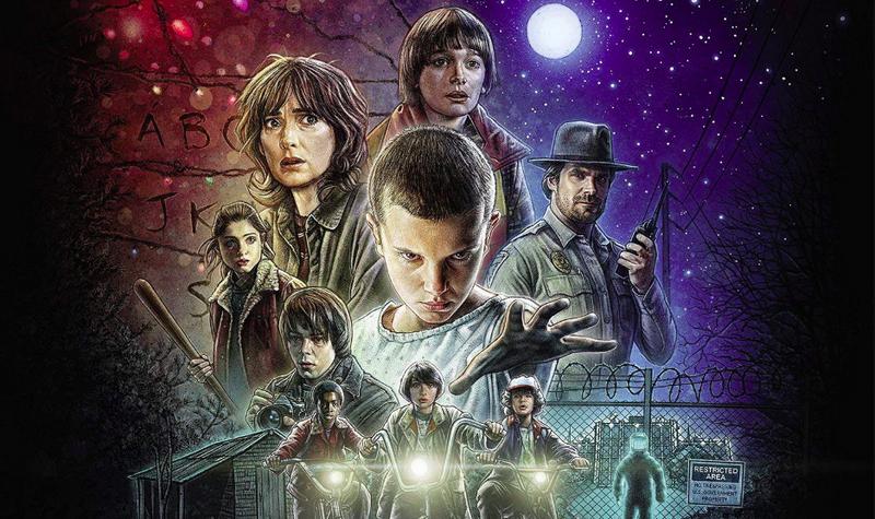 Netflix | FANDOM
