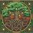 Keltenfeuer's avatar