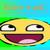 Adam truett