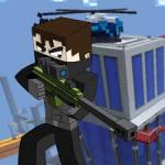 AaronPGFA's avatar