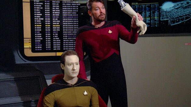 measure of a man star trek next generation