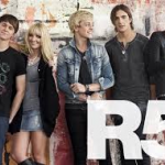 !!!R5 and R5 family!!!