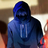 EmperorLeon's avatar
