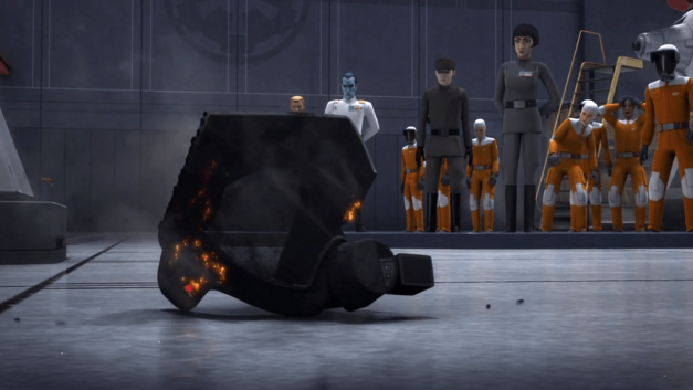 star wars rebels an-inside-man-morad-sumar-dies