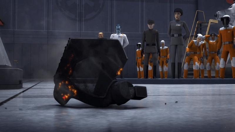 star wars rebels an-inside-man-morad-sumar-dies