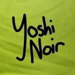 Yoshi.noir's avatar