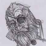 TheodanGray's avatar