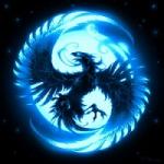 Blue21Phoenix