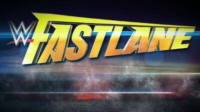 WWE Fastlane 2016 Preview