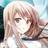 Yamitohikari136's avatar
