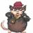 Blackbando12's avatar