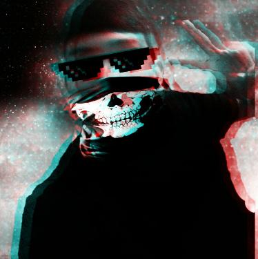 Allaf Ssj's avatar