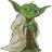Dan12322's avatar