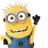 Baker78's avatar