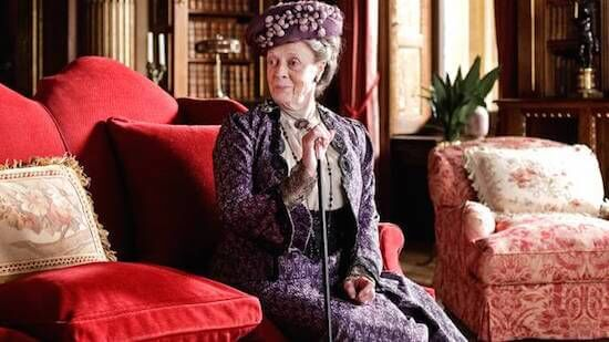 downton_dowager