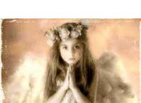 Angel'sSnuggieWillTakeOverTheWorld